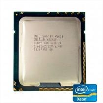 Processador Intel Xeon X5650 2,66 GHz Hexa Core - Usado