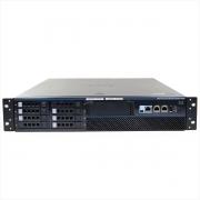 Servidor cisco wave-7541-k9 2x xeon e5620 64gb 2x 1tb - usado