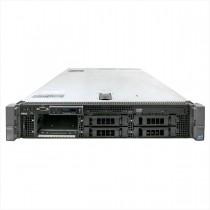 Servidor Dell R710 2x Xeon X5675 16gb 1Tb - Usado