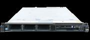 Servidor IBM X3550 M2 Xeon E5405 48GB 2x 1TB SAS - Usado - Guigon Eletro