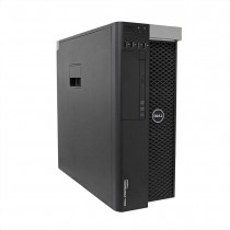 Workstation dell T3600 intel xeon e5-1620 8gb 500gb - usado