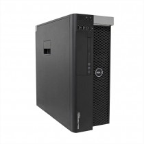 Workstation dell T3600 intel xeon e5-1620 8gb 500gb - usado - VENDA INTERNA
