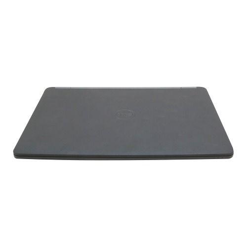 Notebook Dell Latitude E7470 I5 16gb 128gb Ssd - Usado