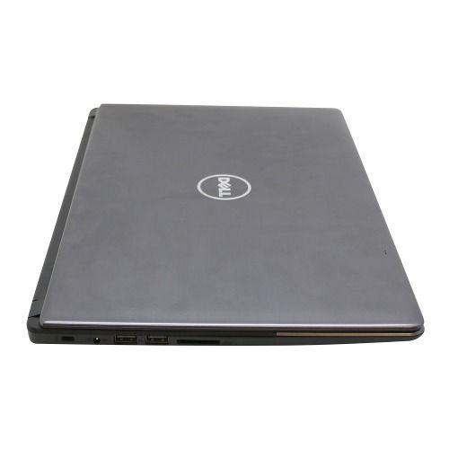 Notebook Dell Vostro 14-5480 I5 2.2ghz 8gb 1tb