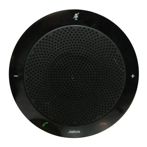 Audio Conferência Jabra Speaker Conference 410