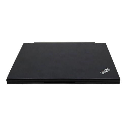 Notebook Lenovo Thinkpad X100e 2gb 80gb