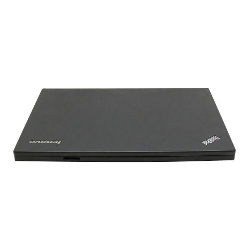 Notebook Lenovo Thinkpad L450 i5  8gb 250gb - Usado