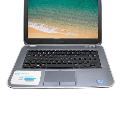 Notebook Dell Inspiron 14-5423 i5 4gb 500gb Usado