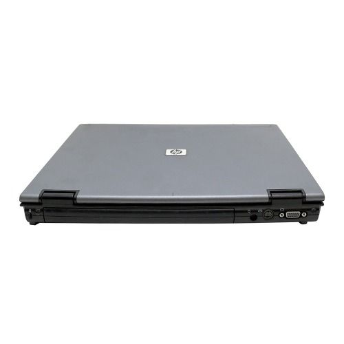 Notebook Hp 6910p Core 2 Duo  2gb Sem HD - Usado