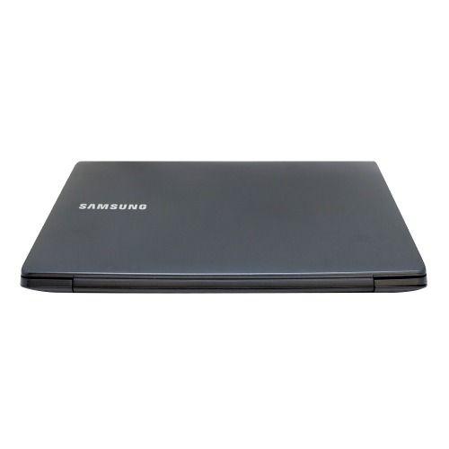 Notebook Samsung Ultrabook Np540 I5 1.8ghz 8gb 256gb Ssd