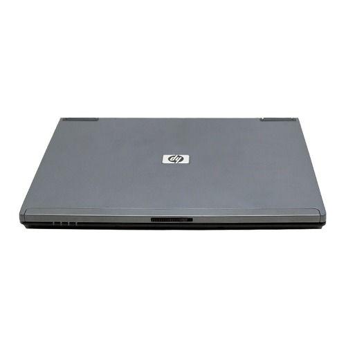Notebook Hp Compaq 2510p Core 2 Duo 1.2ghz 2gb 100gb