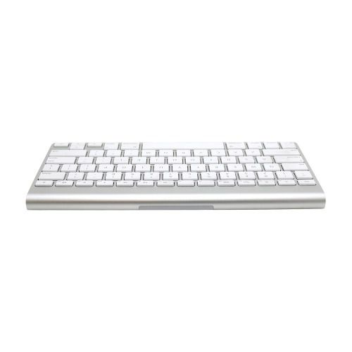Teclado Sem Fio Apple Magic Keyboard Bluetooth