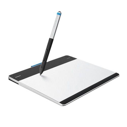Mesa Digitalizadora Wacom Intuos Pen & Touch Cth-680
