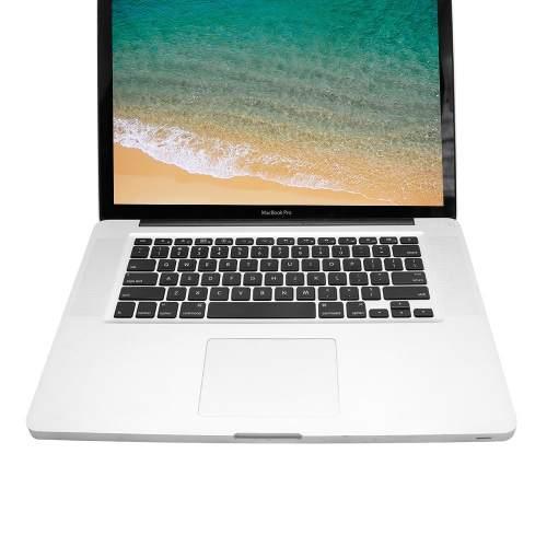 Apple Macbook Pro 6,2 I5 2.4ghz 8gb 240gb Ssd - usado