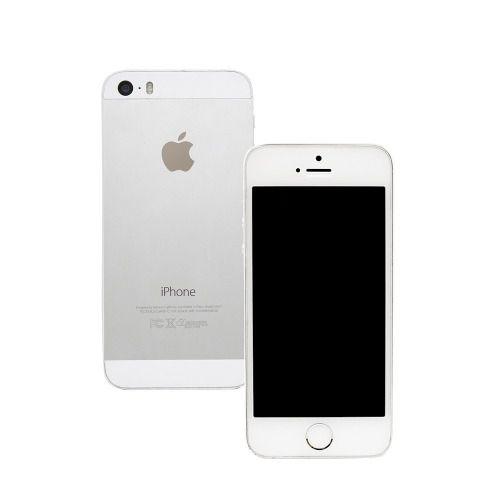 Celular Apple Iphone 5s 16gb