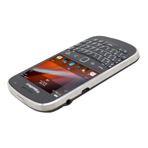 Celular BlackBerry Bold Touch 9900 - usado