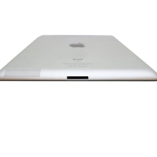 Ipad 2 Apple A1396 - Wifi 32gb - Categoria Bronze