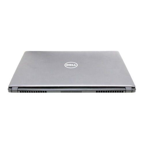Notebook Dell Vostro 14-5480 I5 8gb 1tb - usado