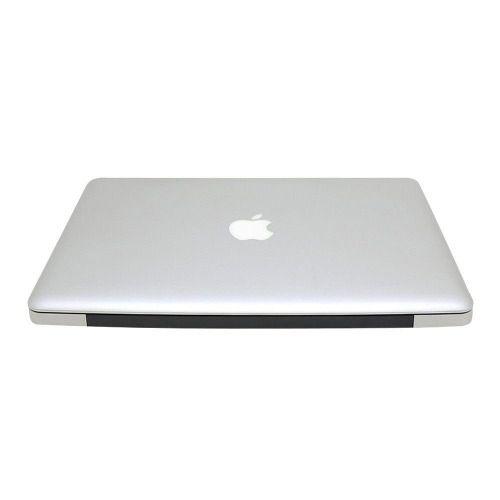 Apple Macbook Pro 9,2 I7 8gb 240gb Ssd