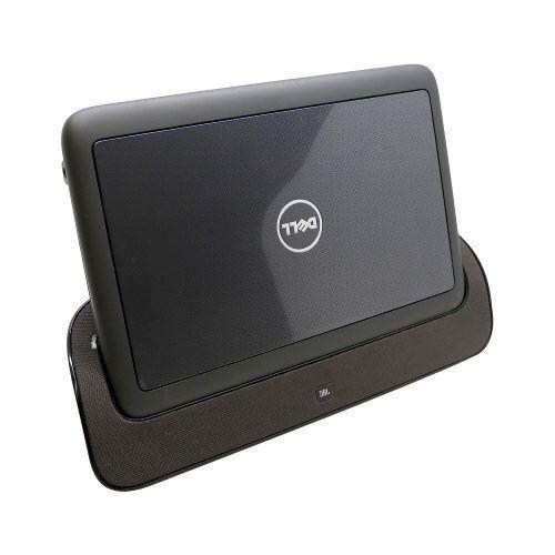 Notebook Dell Inspiron Duo 1090 Intel Arom N550 2gb 120GB SSD - Usado