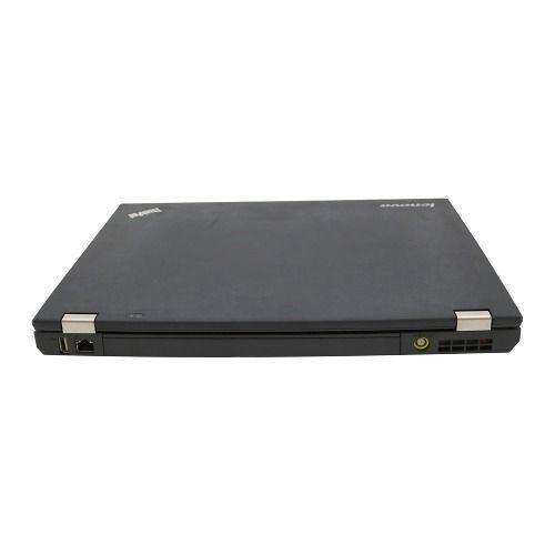 Notebook Lenovo T430 I5 2520m 2.5ghz 4gb 0gb