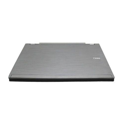 Notebook Dell Latitude E4310 i5 4gb  SEM HD - usado