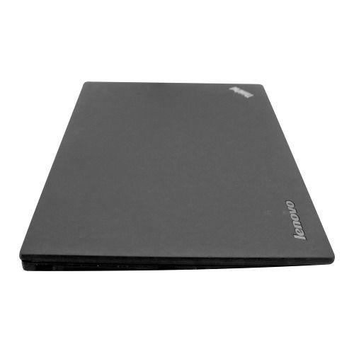 Notebook Lenovo X1 Touch i5  4gb 240gb Ssd - Usado