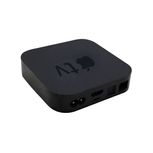 Apple Tv 3º Geração Modelo A1469 - Usado (sem Controle)