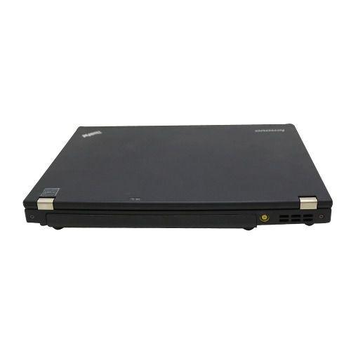 Notebook Lenovo X230 Intel I5 2.6ghz 8gb Ddr3 Sem Hd