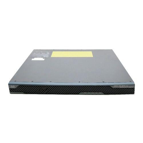 Firewall Apriance Asa5510 V07 - Usado