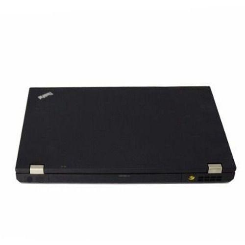 Notebook Lenovo ThinkPad T410 i5 4gb 120gb SSD - Usado