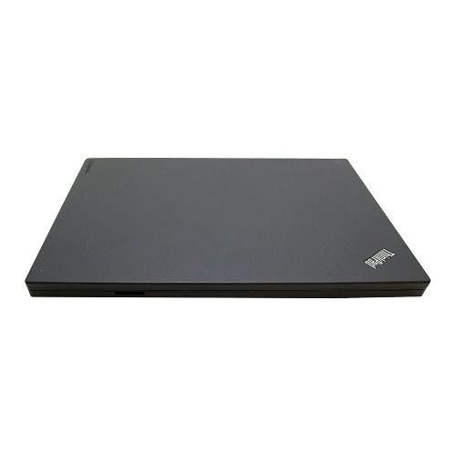 Notebook Lenovo Thinkpad L460 i5 8gb 320gb - Usado