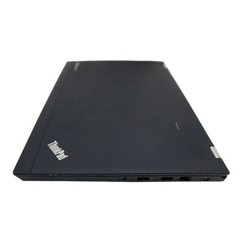 Notebook Lenovo Thinkpad T430u i5 8gb 500gb - Usado