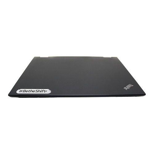 Notebook Lenovo Thinkpad Yoga 260 i5 8gb SEM HD - Usado