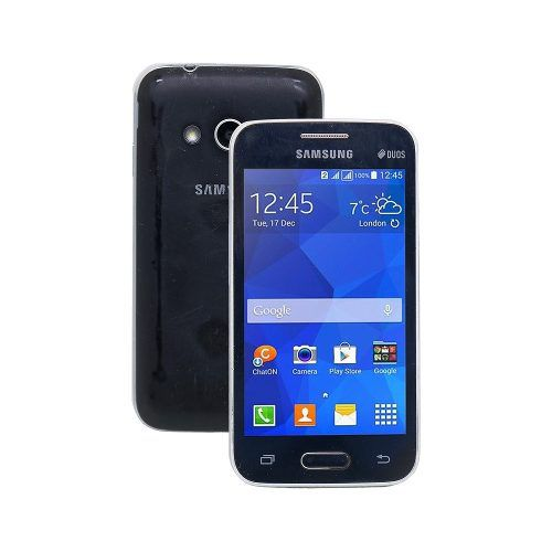 Celular Samsung Ace 4 G318 Ml  Ds