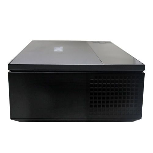 Projetor Dell 7609wu - Usado