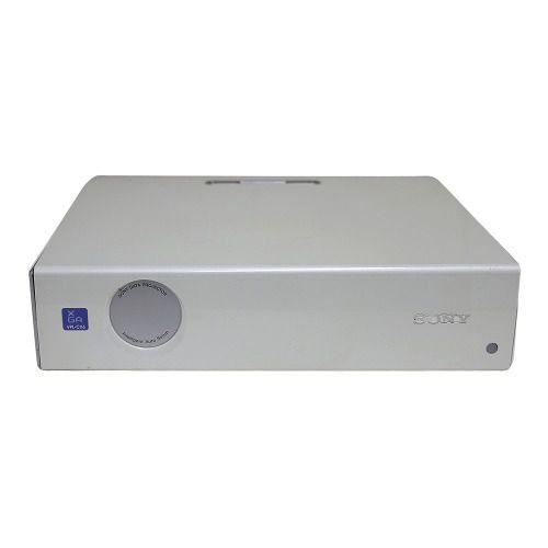 Projetor Sony Vpl-cx6 - Usado