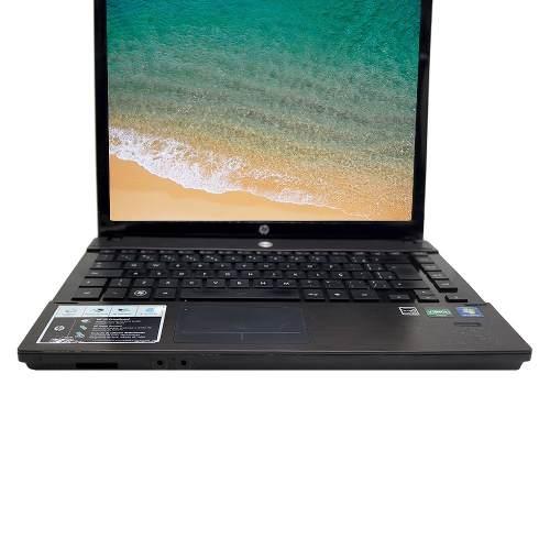 Notebook ProBook 4425s AMD Athlon II P360 2gb 250gb - usado