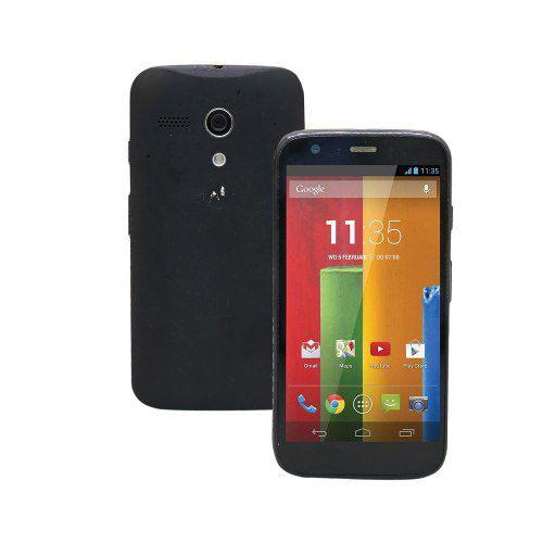 Celular Motorola Moto G1 XT1032 - Usado