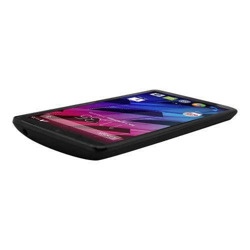 Celular Motorola Moto G2 XT1225 2.7Ghz QUAD-CORE - usado