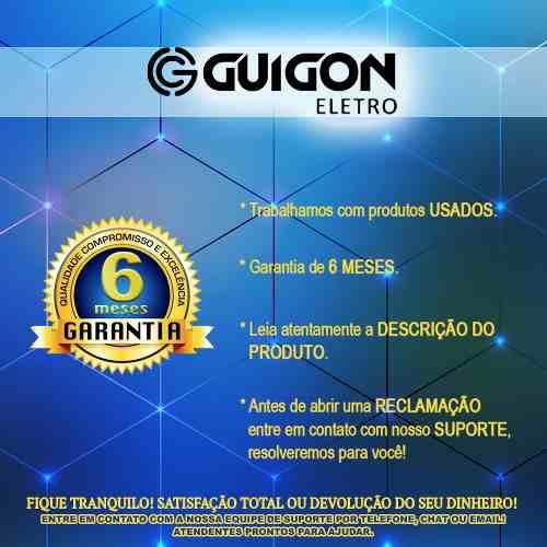 Celular Motorola Moto G3 XT1543 2.7Ghz QUAD-CORE - usado