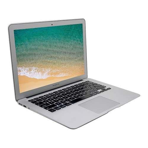 Apple MacBook Air 7,2 i5 2015  8gb 256gb Ssd- Usado