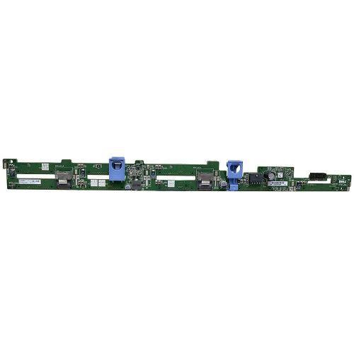 Backplane Sas Servidores Dell Poweredge P/n 0kvgg1 - Usado