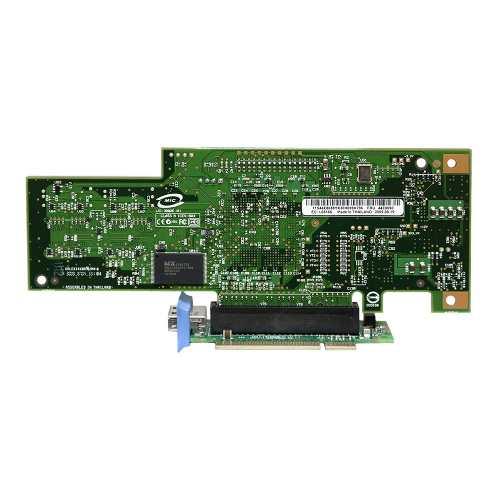 Placa Controladora Ibm Server Raid Br10i Pci 44e8690 - Usado