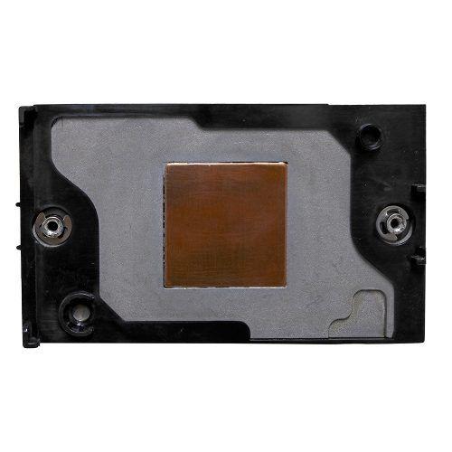 Dissipador 0m112p para servidores dell r620 r320 -  usado