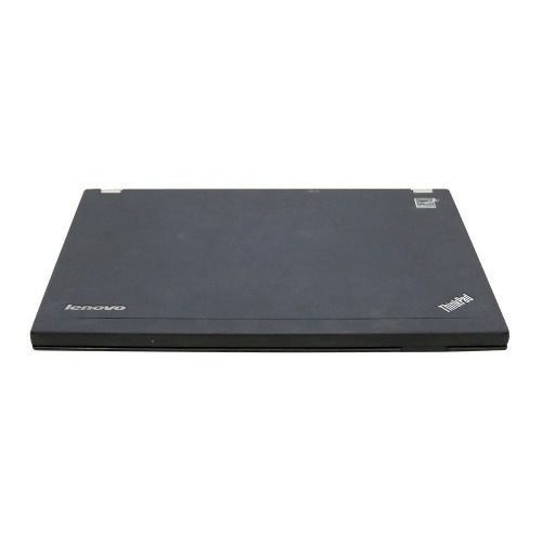 Notebook Lenovo Thinkpad X220 i5 4gb SEM HD - Usado