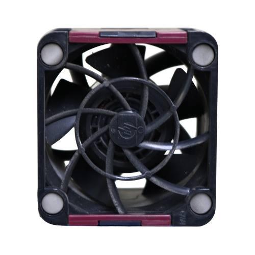 Cooler Fan Hp Ffr0612dhe Para Dl380, Dl385, G6 E G7 - Usado