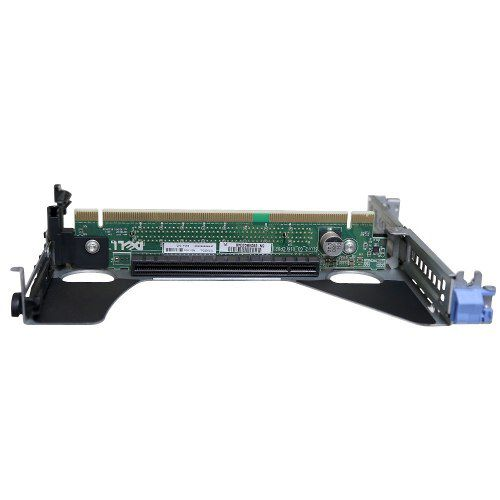 Riser 1 Pcie Servidor Dell Poweredge R620 P/n 06k9w2 - Usado