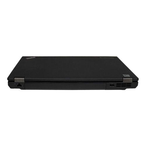 Notebook Lenovo Thinkpad T440p i5 4gb 250gb - Usado R