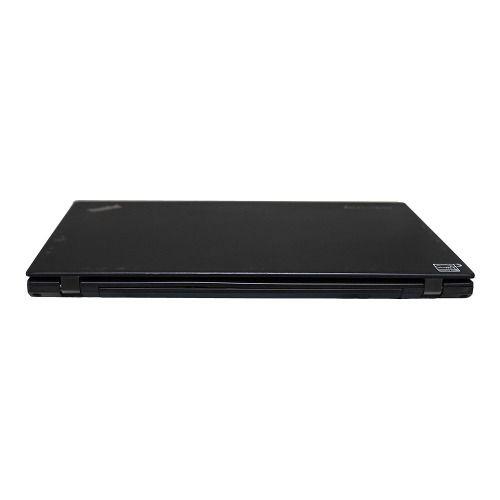 Notebook Lenovo ThinkPad X240 Touch i5 4gb 240gb Ssd - Usado